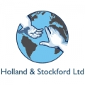 Holland & Stockford Ltd logo