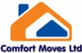 Comfort moves ltd logo