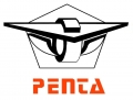 AP PENTA FORWARDING & LOGISTICS logo