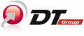 Dt China (Shanghai) Ltd Shenzhen Branch logo