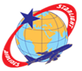 Starlight Airlines Fze logo