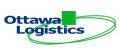 Ottawa Logistics  logo