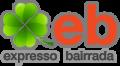 Expresso Bairrada  logo