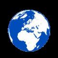 КазБизнесПартнер logo
