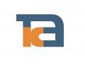 Transport Kombi As logo