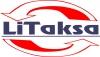 LITAKSA logo