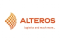 Alteros Group logo