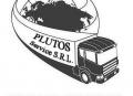 Plutos Service logo