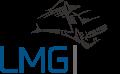 Lassmann Group logo