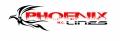 PHOENIX MC LINES logo
