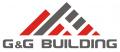 G&G Building logo