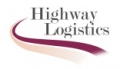 SIA Highway Logistics logo