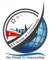 SZ Group 0f Companies logo