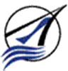 Al Talib Shipping Co  logo