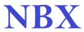 NBX  logo