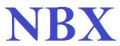 NBX GROUP LTD logo