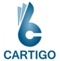 Cartigo logo