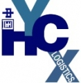 Beijing HYCX International Logistics CoLtd logo