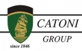 Catoni Group logo