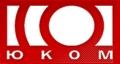 ЮКОМторг logo