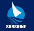 Sunshine Logistics logo