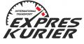 Expres Kurier sro logo