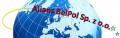 Alians BelPol Sp z oo logo
