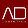 Advance Dynamic Logistics CoLtd logo