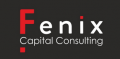Fenix Capital Consulting logo