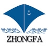 Zhongfa (tianjin) Shipping Co Ltd logo