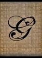 Girotra logo