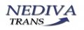 NEDIVA TRANS logo