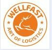 Wellfast Logistics logo