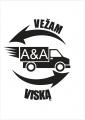 A&Avezamviska logo
