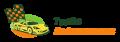 ТУРБО ЛОДЖИСТИКС logo