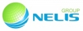 Nelis Group logo