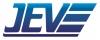 Jev Kft logo