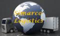 Simarco cargo logo
