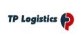 TP LOGISTICS logo