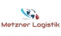Metzner Logistik logo