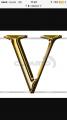 VhTransLLC logo