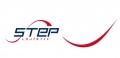 Step Lojistik logo