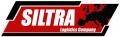 Siltra logo