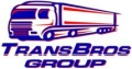 TransBros Group OY logo