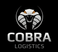 Cobra Logistics logo
