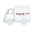 Мув ИТ logo