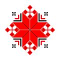 Гаврик НВ logo