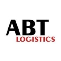 ABT Logistics Group Ltd logo