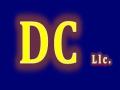 Дикке Карго logo