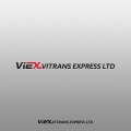 VitransExpress logo